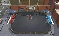 Footbrawl Playground Steam CD Key