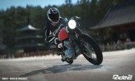 Ride 2 Clé Steam