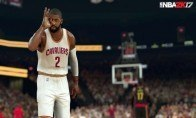 NBA 2K17 EU Steam CD Key