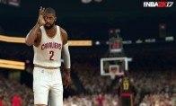 NBA 2K17 NA Steam CD Key