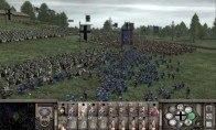 Medieval II: Total War Kingdoms Clé Steam