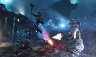 Aliens: Colonial Marines Collection Steam Gift