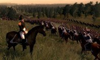 Napoleon: Total War - Premium Regiment Pack DLC Steam CD Key