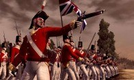 Total War: Napoleon The Peninsular Campaign DLC | Steam Key | Kinguin Brasil