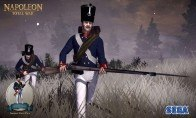 Napoleon: Total War - Imperial Eagle Pack | Steam Key | Kinguin Brasil