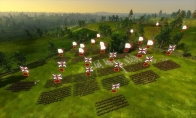 Empire: Total War - Full DLC Pack Steam Gift