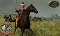 Empire: Total War Collection EU Steam CD Key