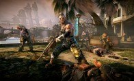 Bulletstorm Origin CD Key