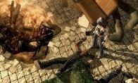 Saints Row 2 Steam Gift