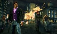 Saints Row: The Third EU Steam CD Key