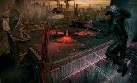 Saints Row IV RoW Steam CD Key