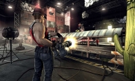 Duke Nukem Forever: Hail to the Icons Parody Pack DLC Steam Gift