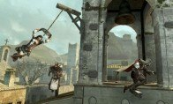 Assassin's Creed Brotherhood Deluxe Edition Uplay Key