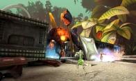 Sanctum - Map Pack 1 DLC Steam CD Key