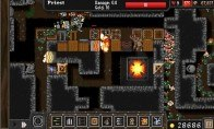 Dungeon Warfare Steam Gift