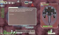 FTL: Faster than Light Steam CD Key