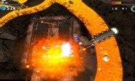 BattleStorm Steam CD Key