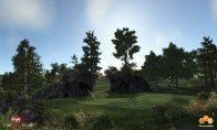 The Golf Club VR Steam CD Key