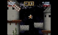 Cursed Castilla (Maldita Castilla EX) Steam CD Key