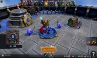 Minion Masters Clé Steam