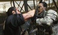 Rogue Warrior | Steam Key | Kinguin Brasil