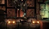 Unmechanical | Steam Key | Kinguin Brasil