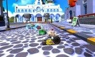 KART CHASER: THE BOOST VR Steam CD Key