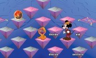 Disney Mickey's Typing Adventure Steam CD Key