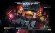 HELLDIVERS: Super-Earth Ultimate Edition US PS3 / PS Vita CD Key