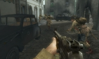 Brothers in Arms: Earned in Blood GOG CD Key