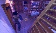 Herald: An Interactive Period Drama - Book I & II Steam CD Key