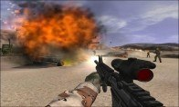 Delta Force: Xtreme Steam CD Key