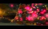 Rayman 3: Hoodlum Havoc Uplay CD Key