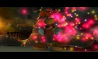 Rayman 3: Hoodlum Havoc GOG CD Key