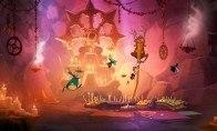 Rayman Origins Digital Download CD Key