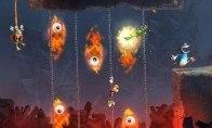 Rayman Legends | Uplay Key | Kinguin Brasil