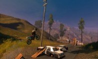 Trials Evolution Gold Edition UE Chave Uplay