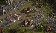Cossacks 3 - Guardians of the Highlands DLC Clé Steam
