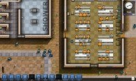 Prison Architect Introversioner Steam Gift