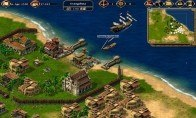 Patrician III Steam CD Key