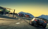 Burnout Paradise: The Ultimate Box Steam Gift