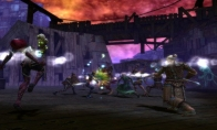 Guild Wars: Trilogy Steam Altergift