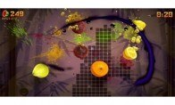 Fruit Ninja Kinect Full Download XBOX 360