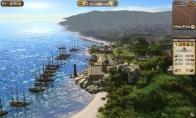 Port Royale 3 Steam CD Key