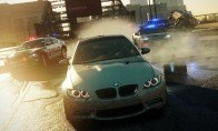 Need for Speed Most Wanted EN Language | Origin Key | Kinguin Brasil