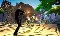 Fortnite Standard Founder's Pack US XBOX One CD Key