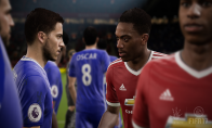 FIFA 17 US PS4 CD Key