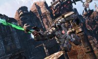 Transformers Fall of Cybertron Steam Gift