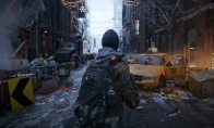Tom Clancy's The Division Gold Edition ASIA Uplay CD Key