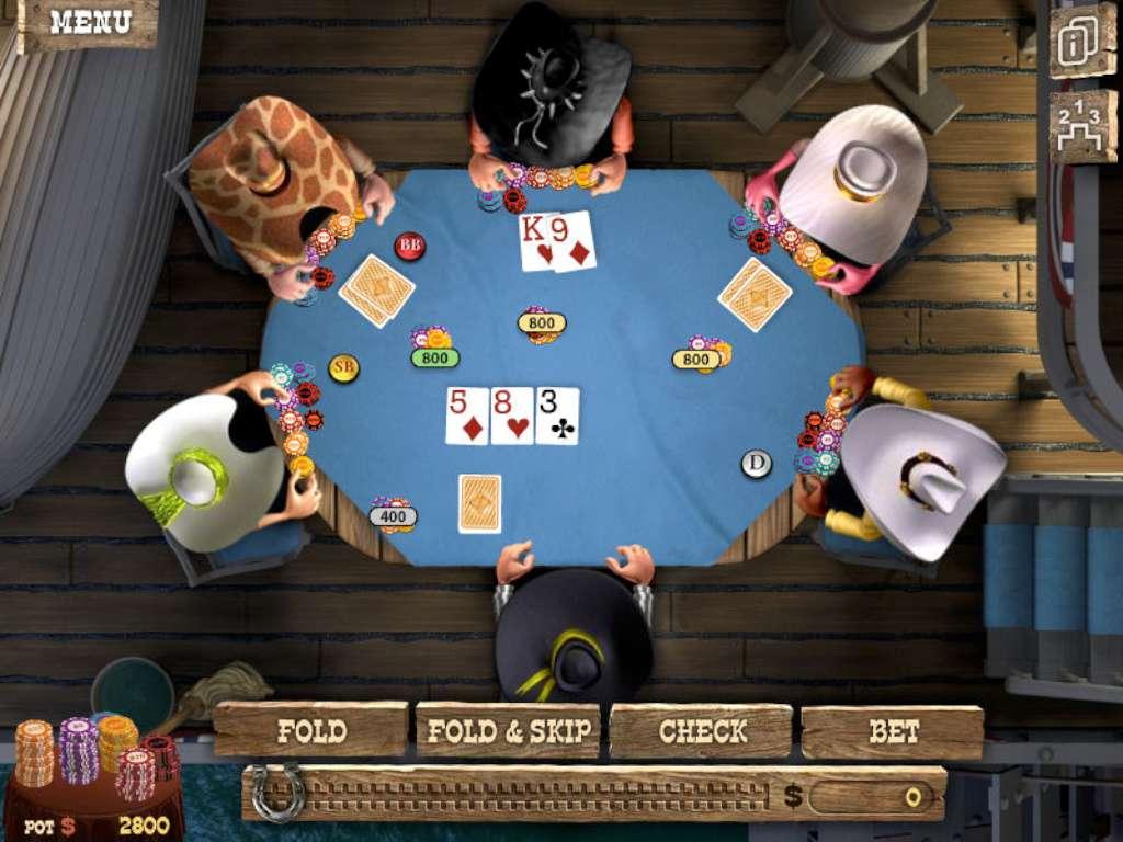 governor of poker 2 steam cd key buy on kinguin. Black Bedroom Furniture Sets. Home Design Ideas